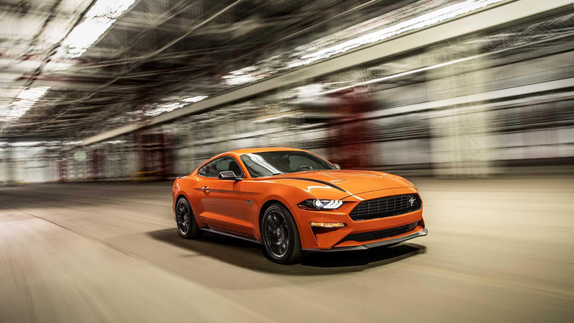 2020-ford-mustang-high-perf-package-2.jpg