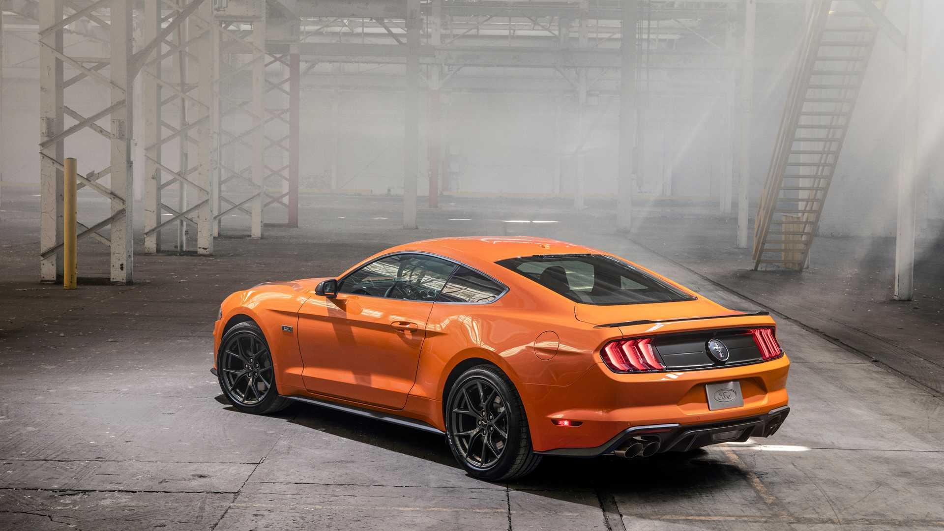 2020-ford-mustang-high-perf-package-3.jpg