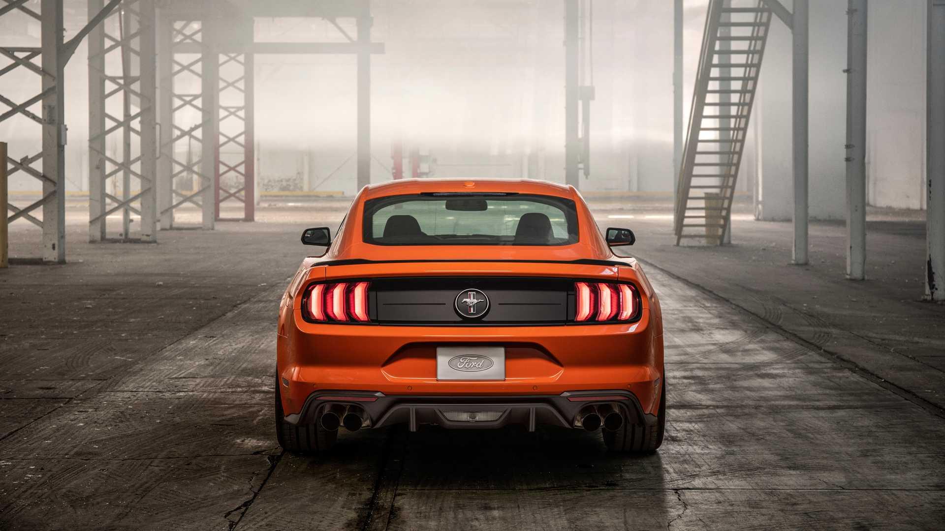2020-ford-mustang-high-perf-package-4.jpg