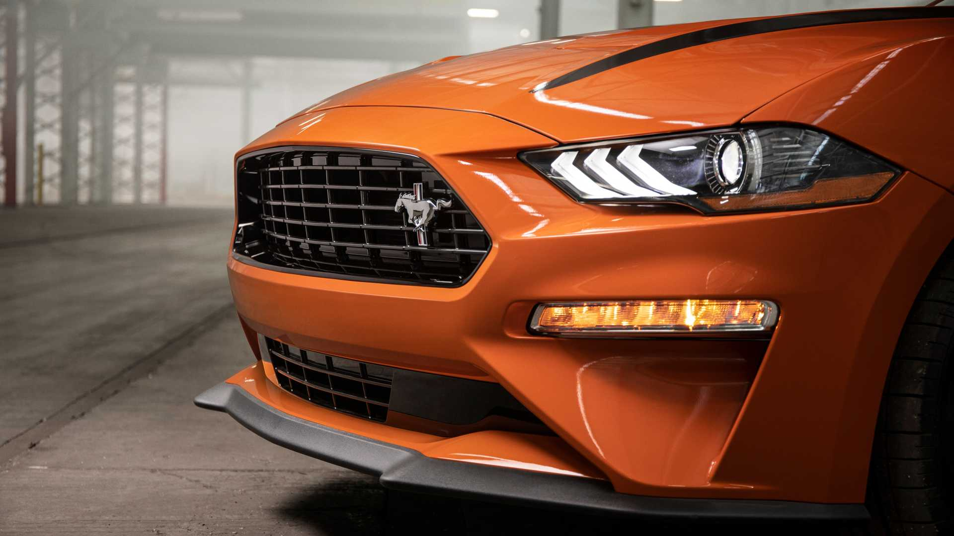 2020-ford-mustang-high-perf-package-5.jpg