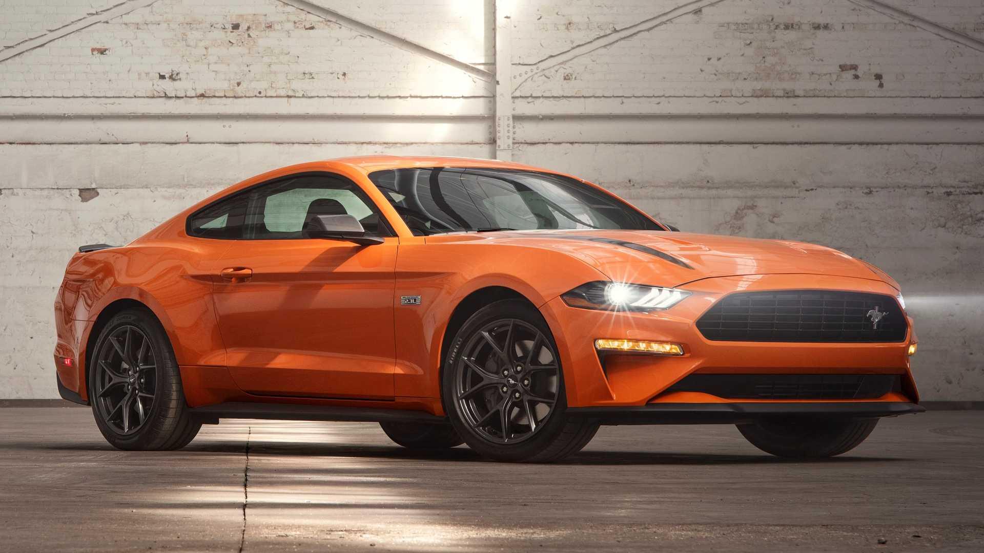 2020-ford-mustang-high-perf-package-7.jpg
