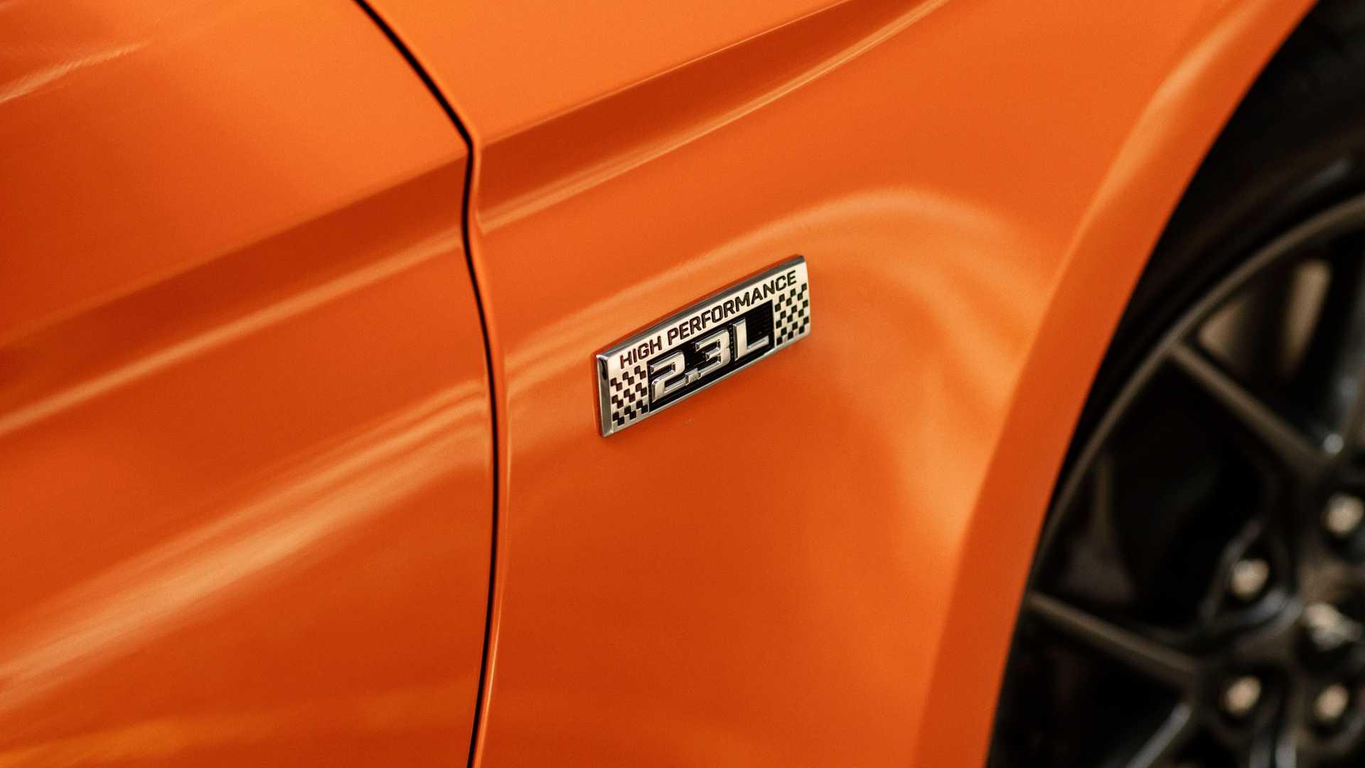 2020-ford-mustang-high-perf-package-9.jpg