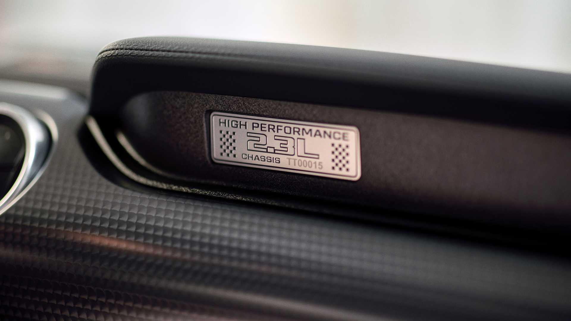 2020-ford-mustang-high-perf-package.jpg