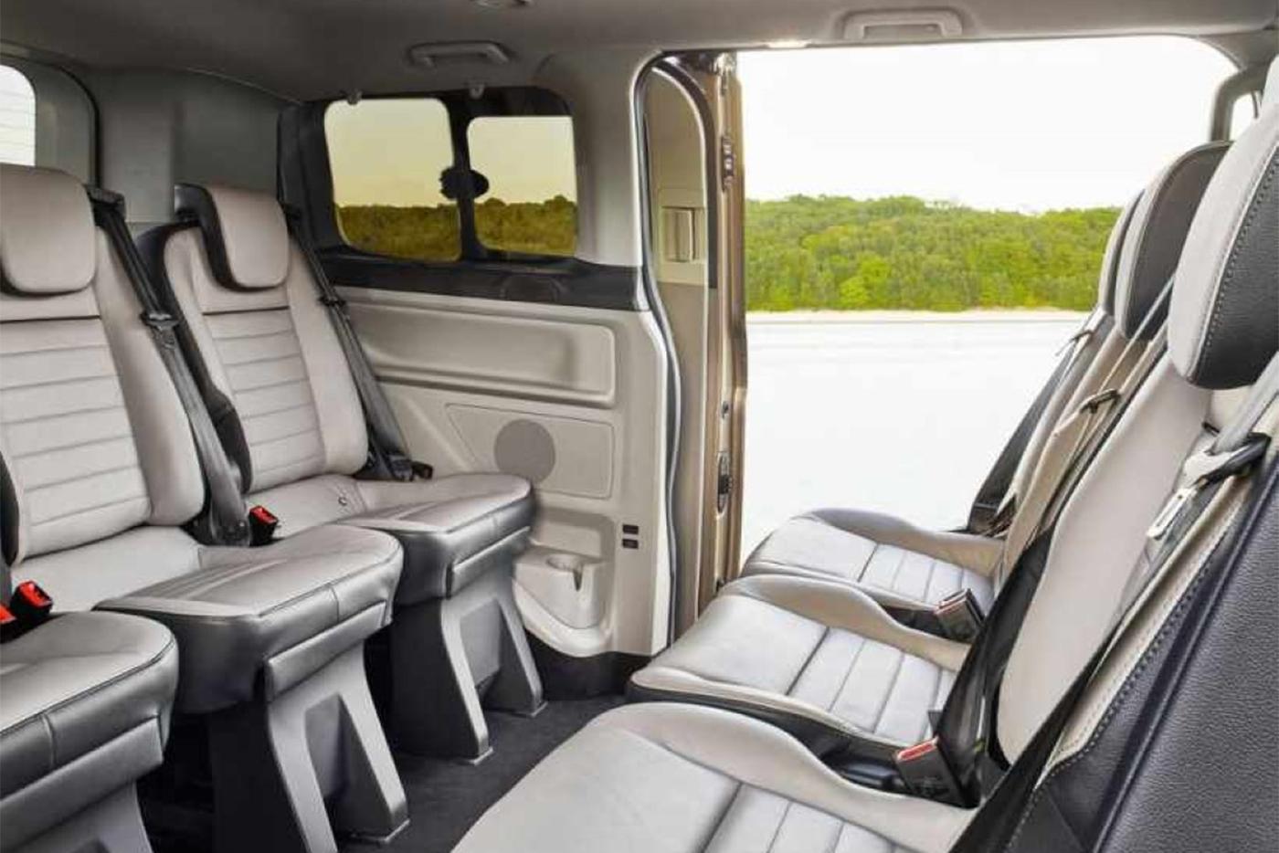 2019-ford-tourneo-custom-interior.jpg