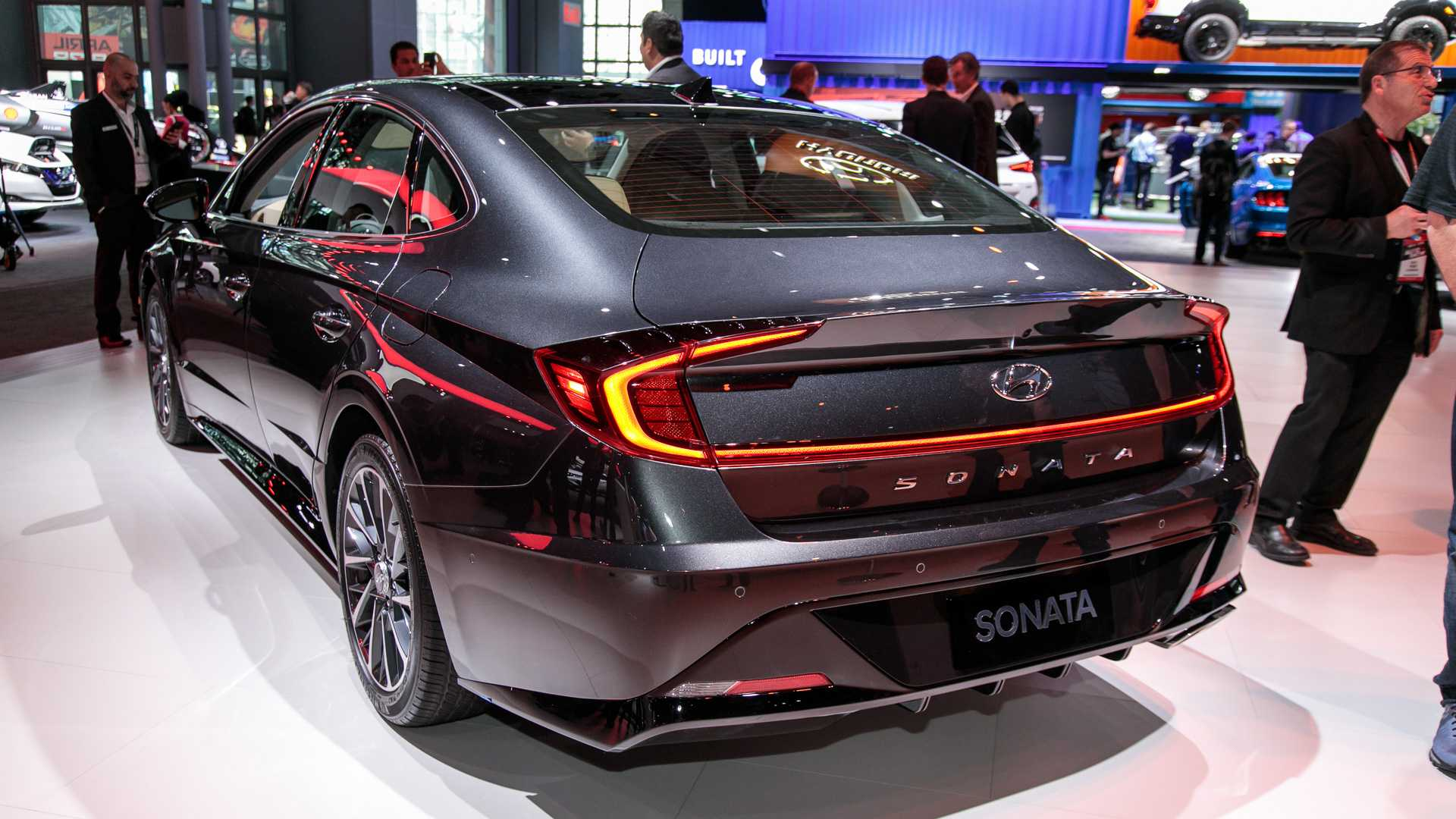 2020-hyundai-sonata-u-s-at-the-new-york-auto-show-6.jpg