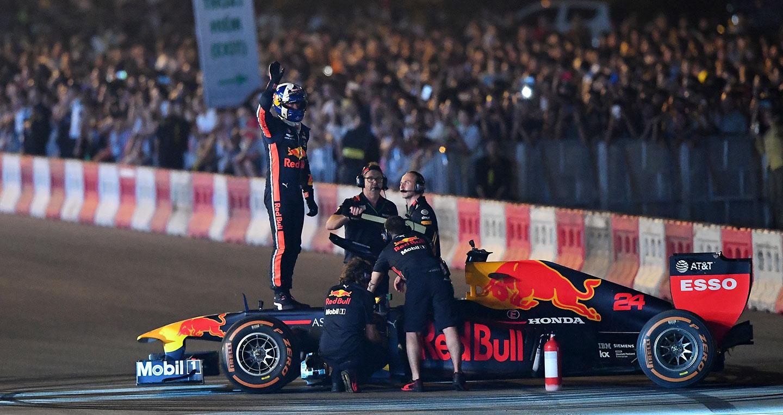 vietnam-grand-prix-formula1-vietnam-autodaily-01.JPG