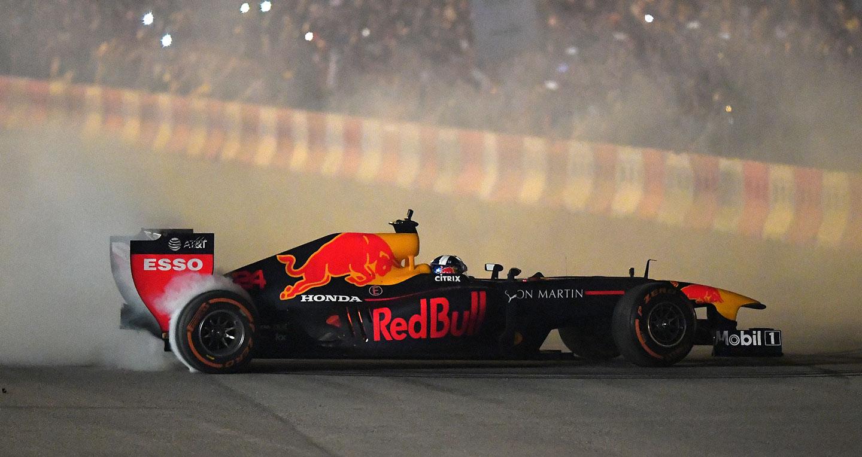 vietnam-grand-prix-formula1-vietnam-autodaily-02.JPG