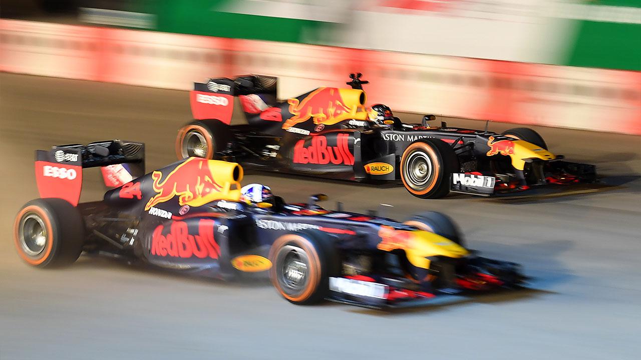 vietnam-grand-prix-formula1-vietnam-autodaily-03.jpg