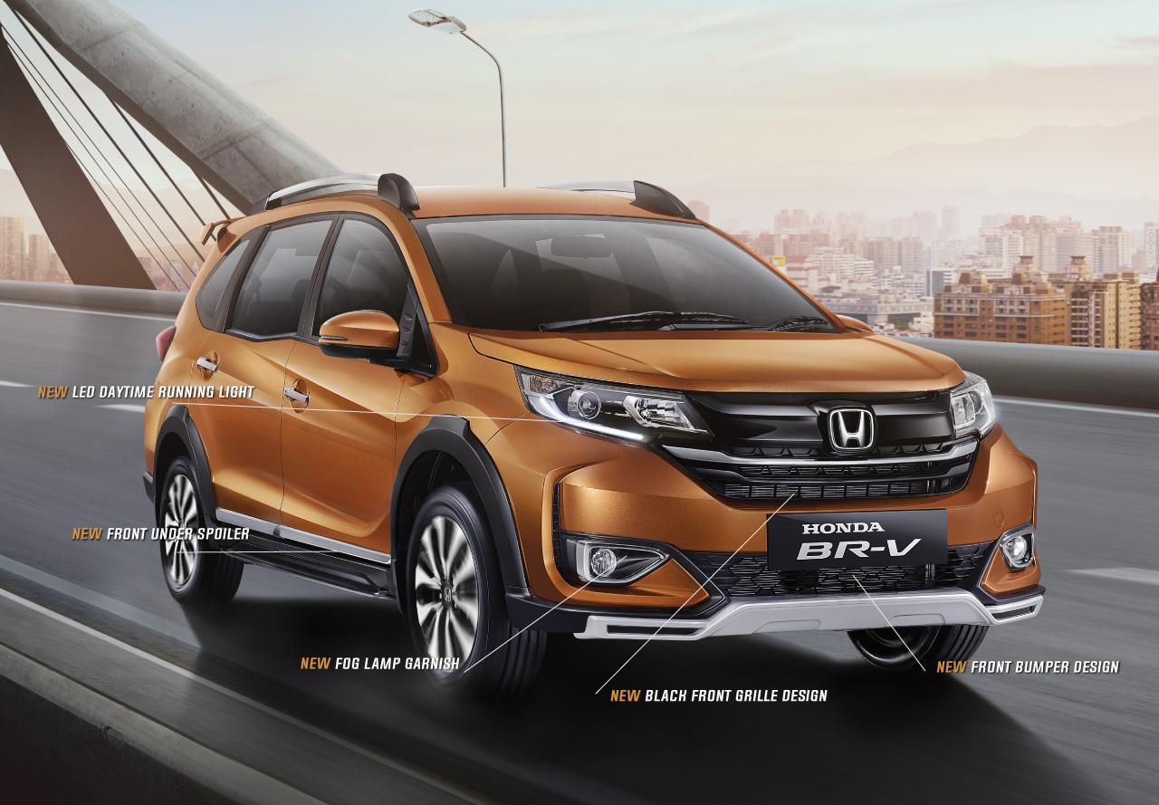 honda-br-v-facelift-indonesia-1.jpeg