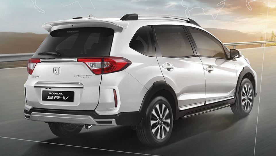 honda-br-v-facelift-indonesia-2.jpeg