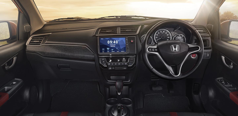 honda-br-v-facelift-indonesia-4.jpeg