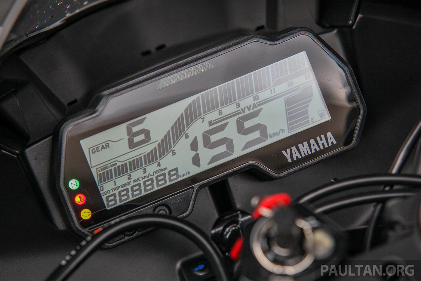 yamaha-yzf-15-v3-2019-2.jpg