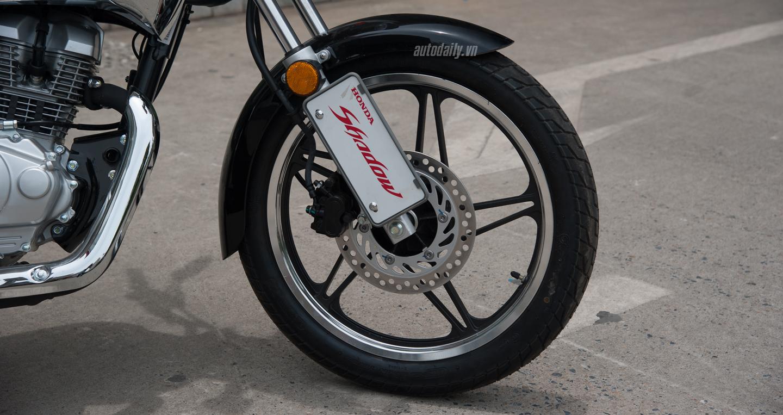 honda-shadow-150-5.JPG