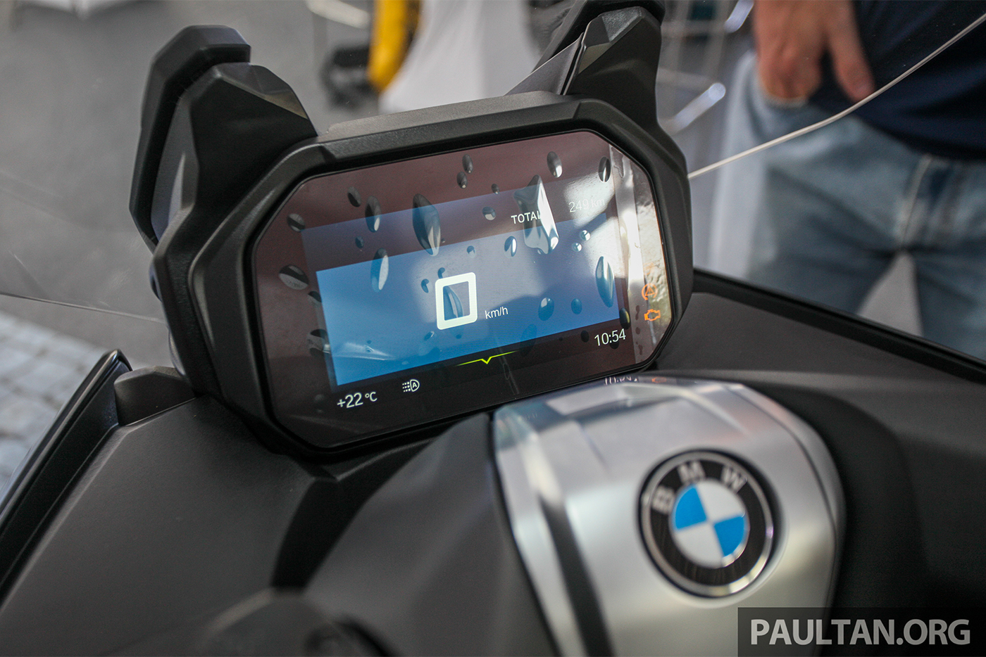 bmw-c400-gt-launch-10.jpg