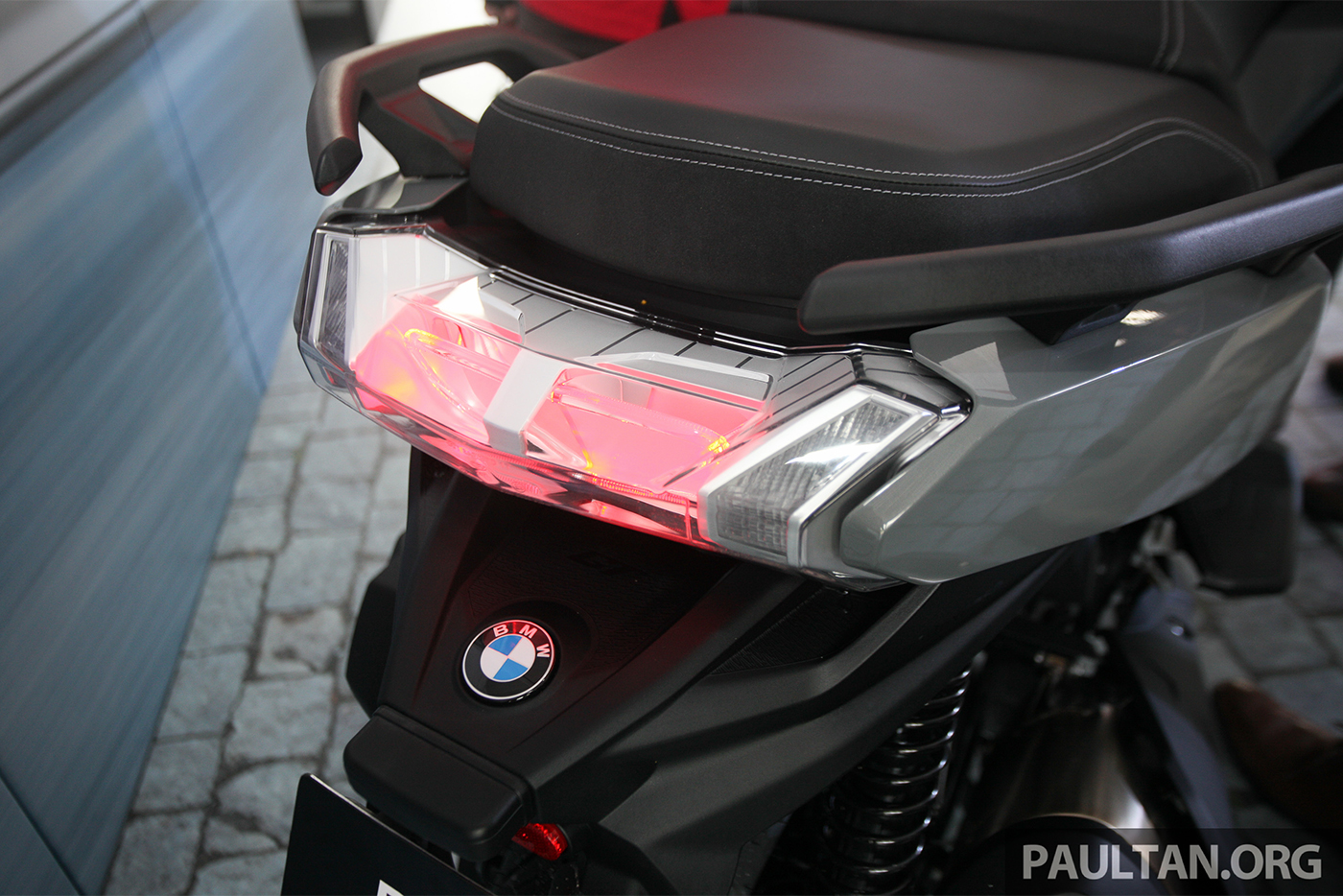 bmw-c400-gt-launch-5.jpg