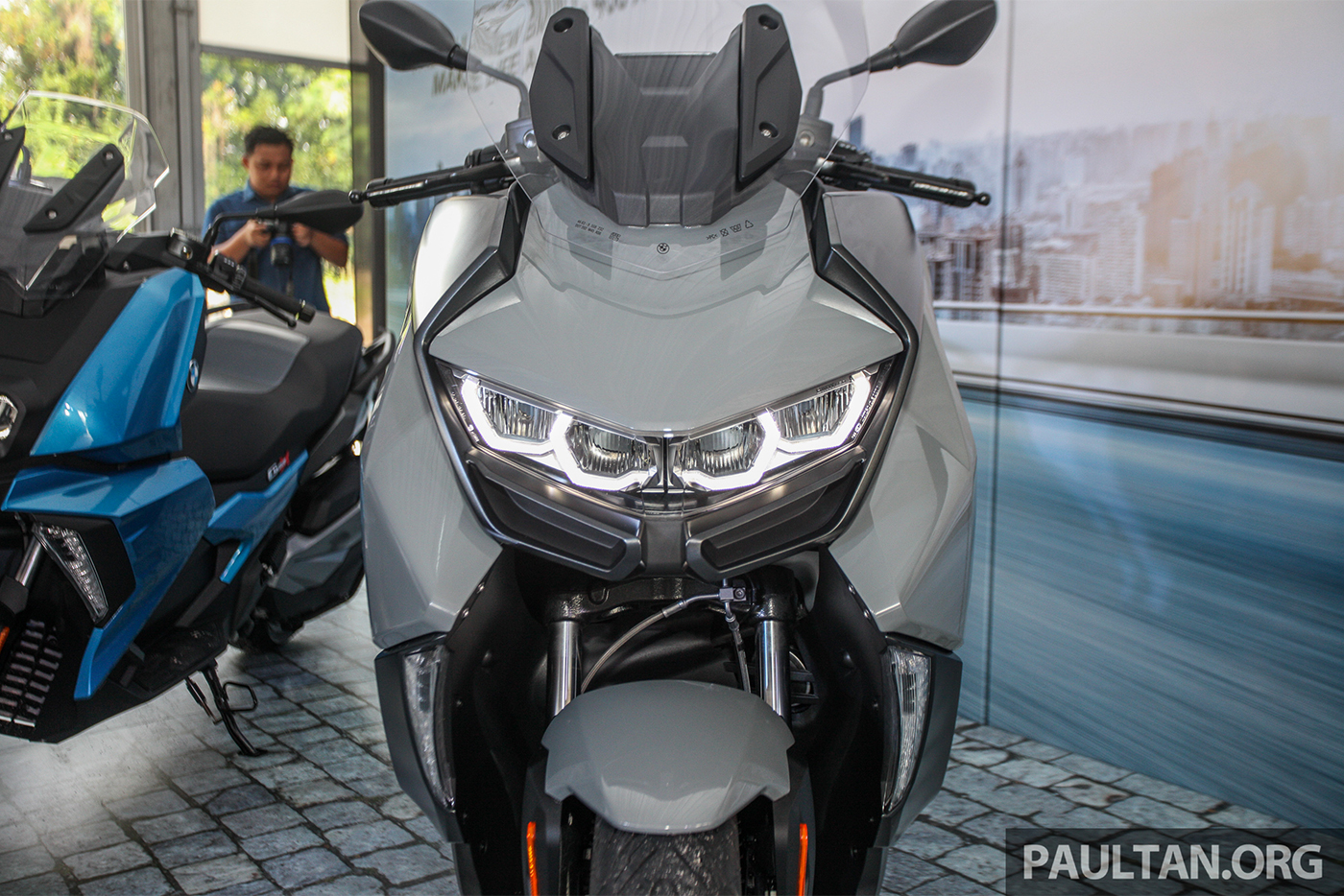 bmw-c400-gt-launch-6.jpg