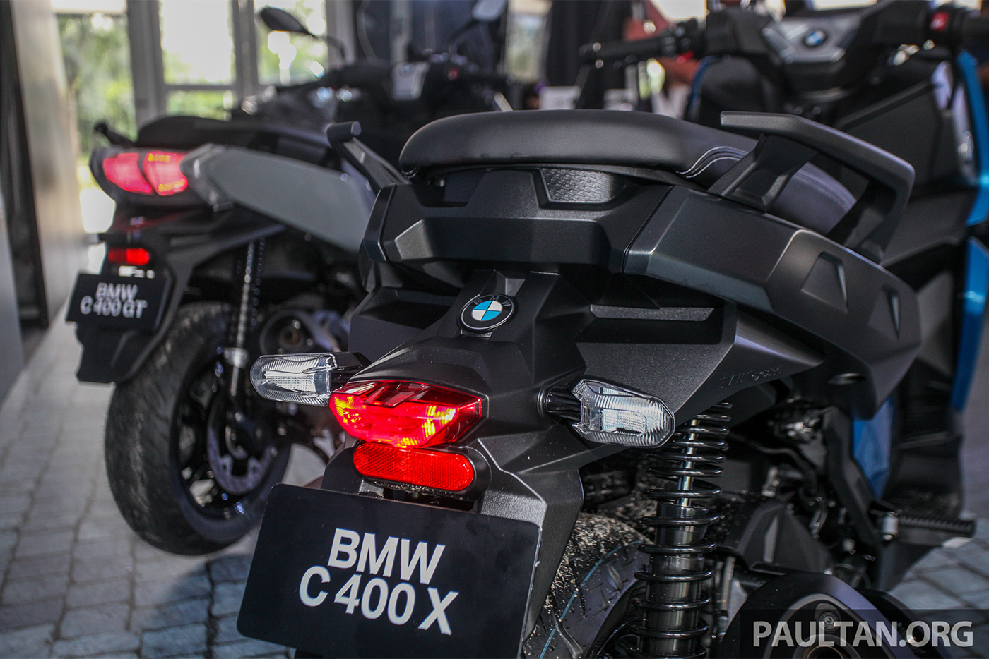 bmw-c400-x-launch-23.jpg