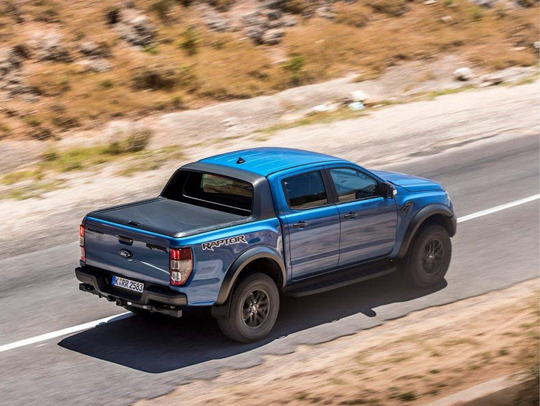 ford-ranger-raptor-06.jpg