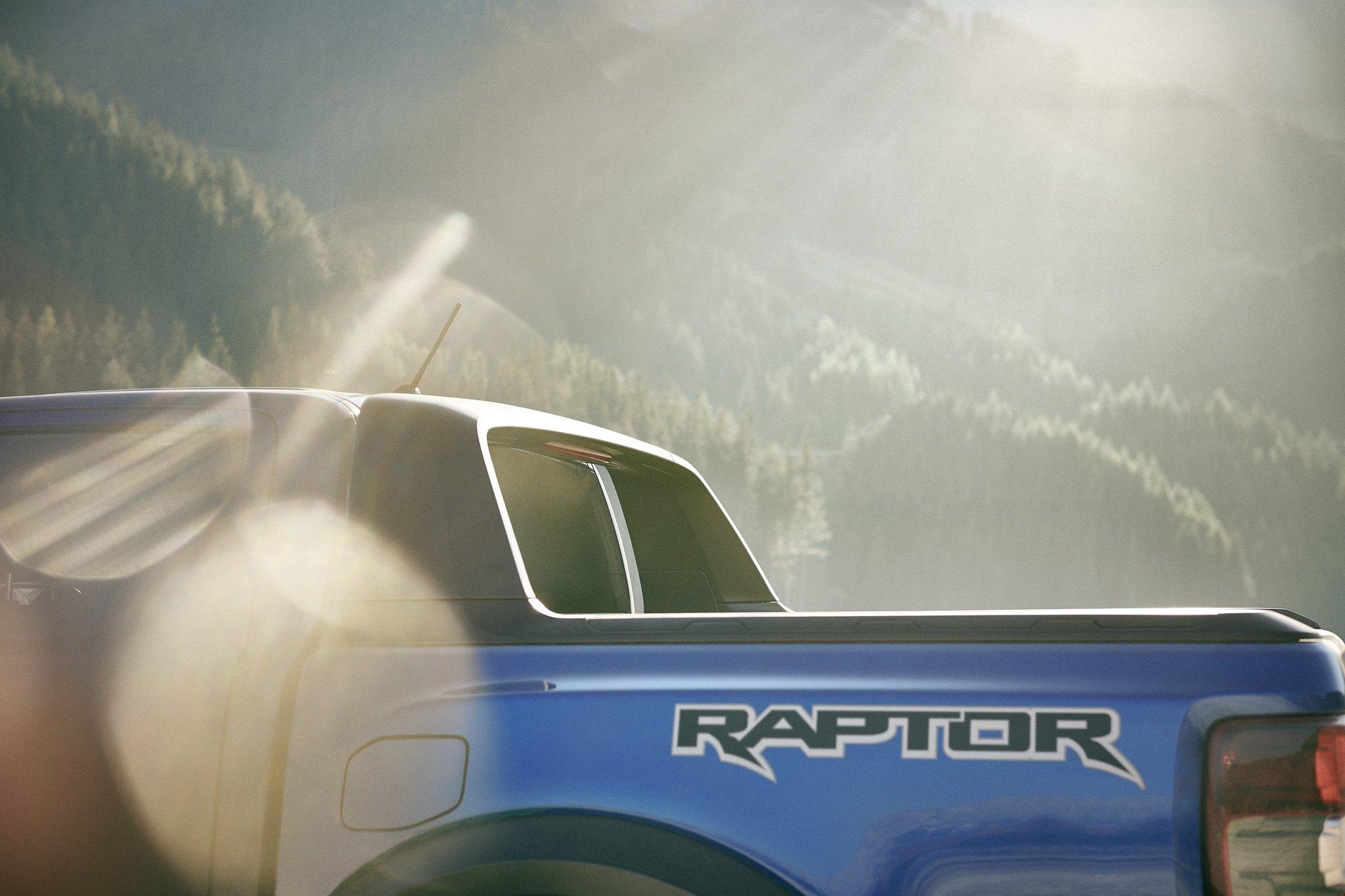 ford-ranger-raptor-09.jpg