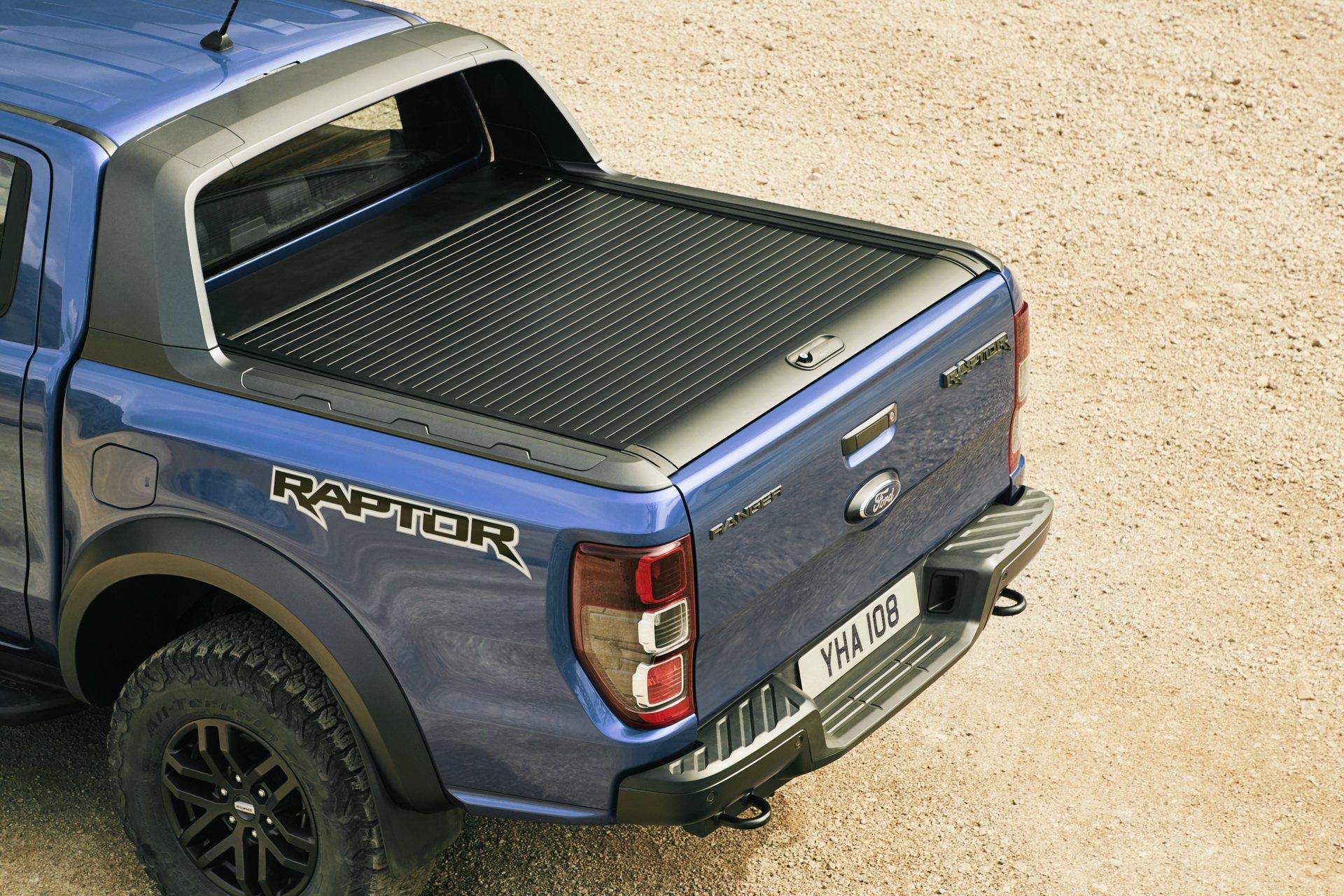 ford-ranger-raptor-14.jpg