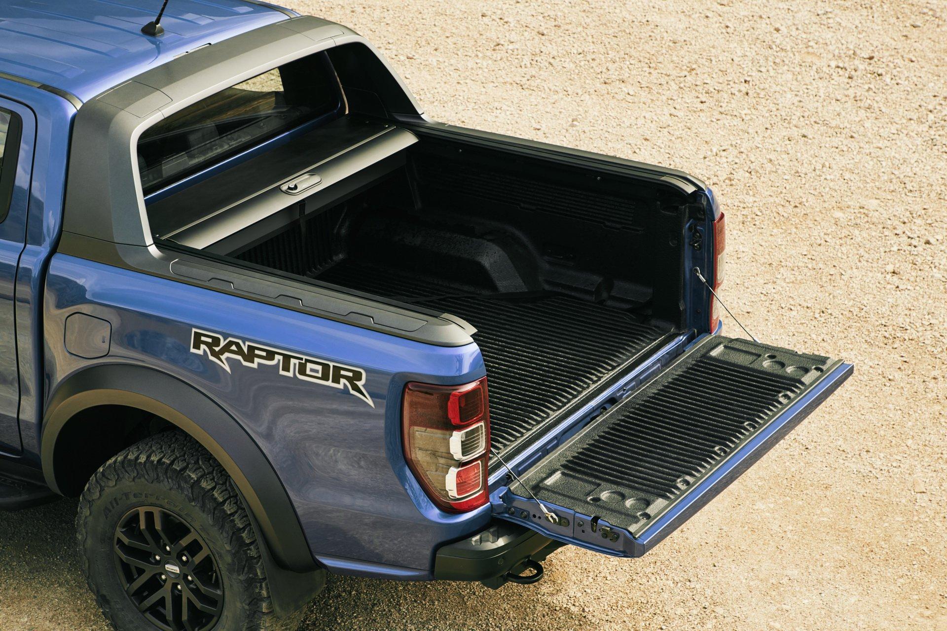 ford-ranger-raptor-15.jpg