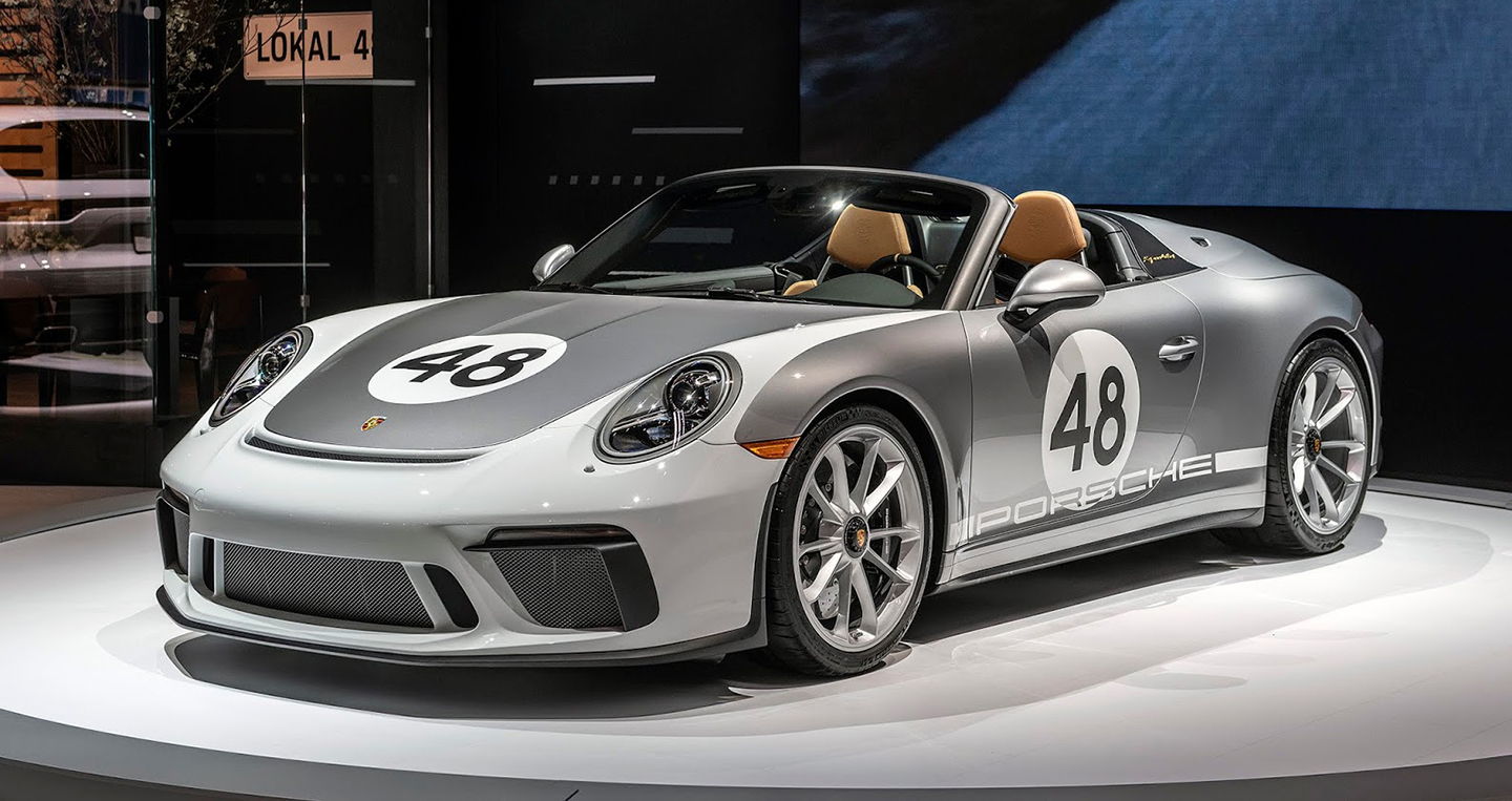 porsche-911-speedster-heritage-design-package-new-york-2019-3.jpg