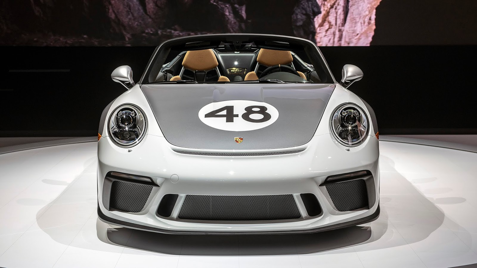 porsche-911-speedster-heritage-design-package-new-york-2019-6.jpg