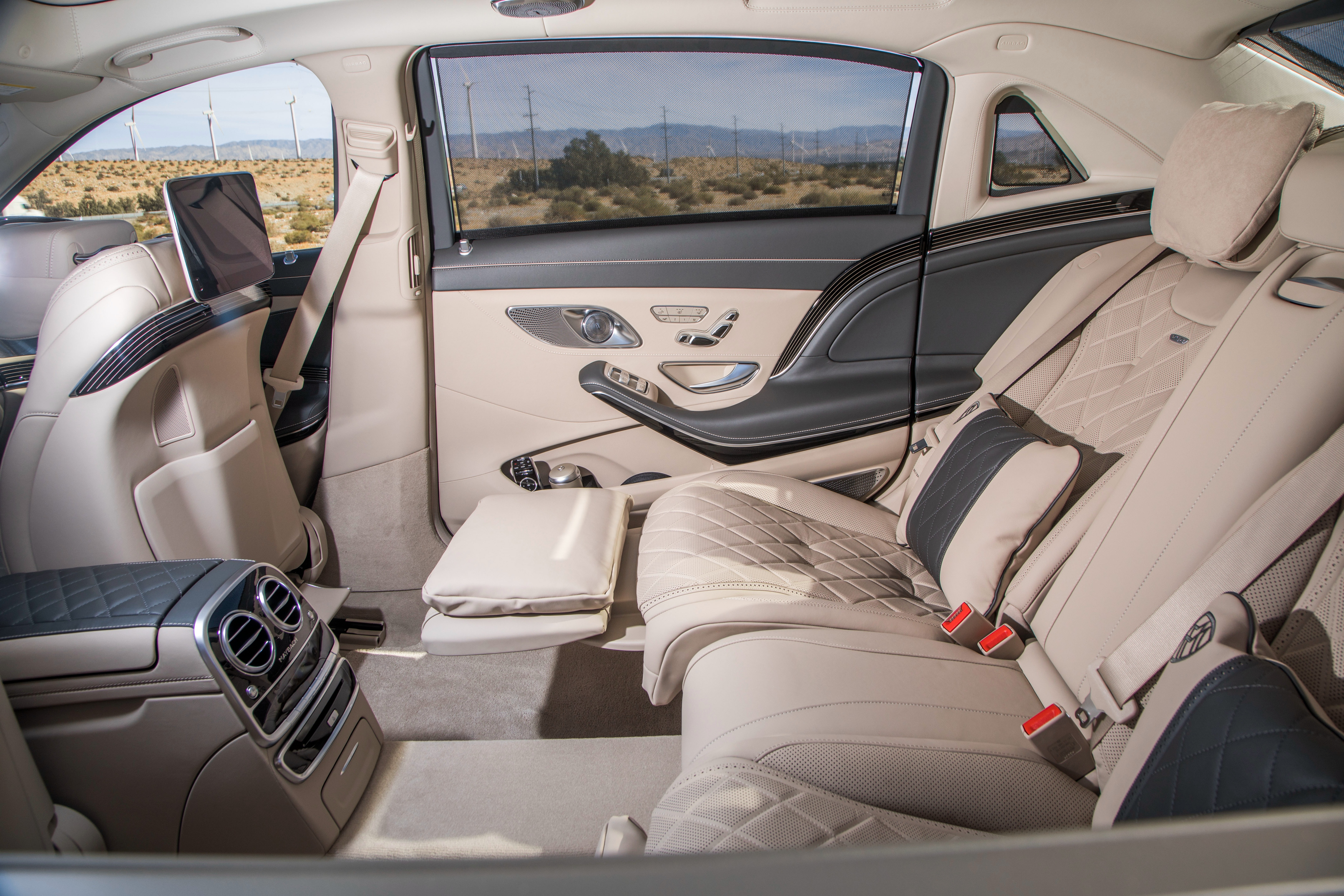 mercedes-maybach-s-650-41.jpeg