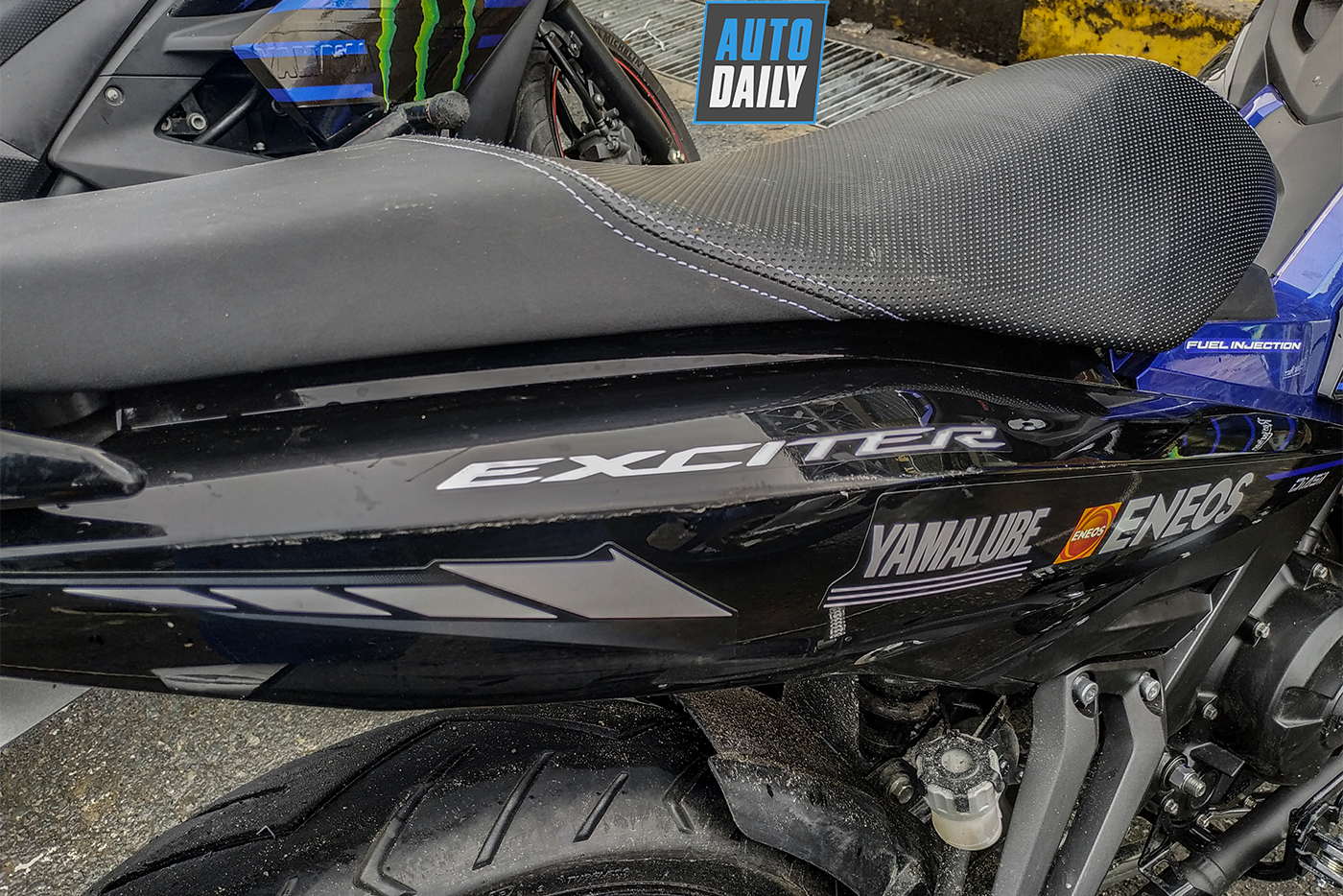 yamaha-exciter-150-monster-energy-28-1.jpg