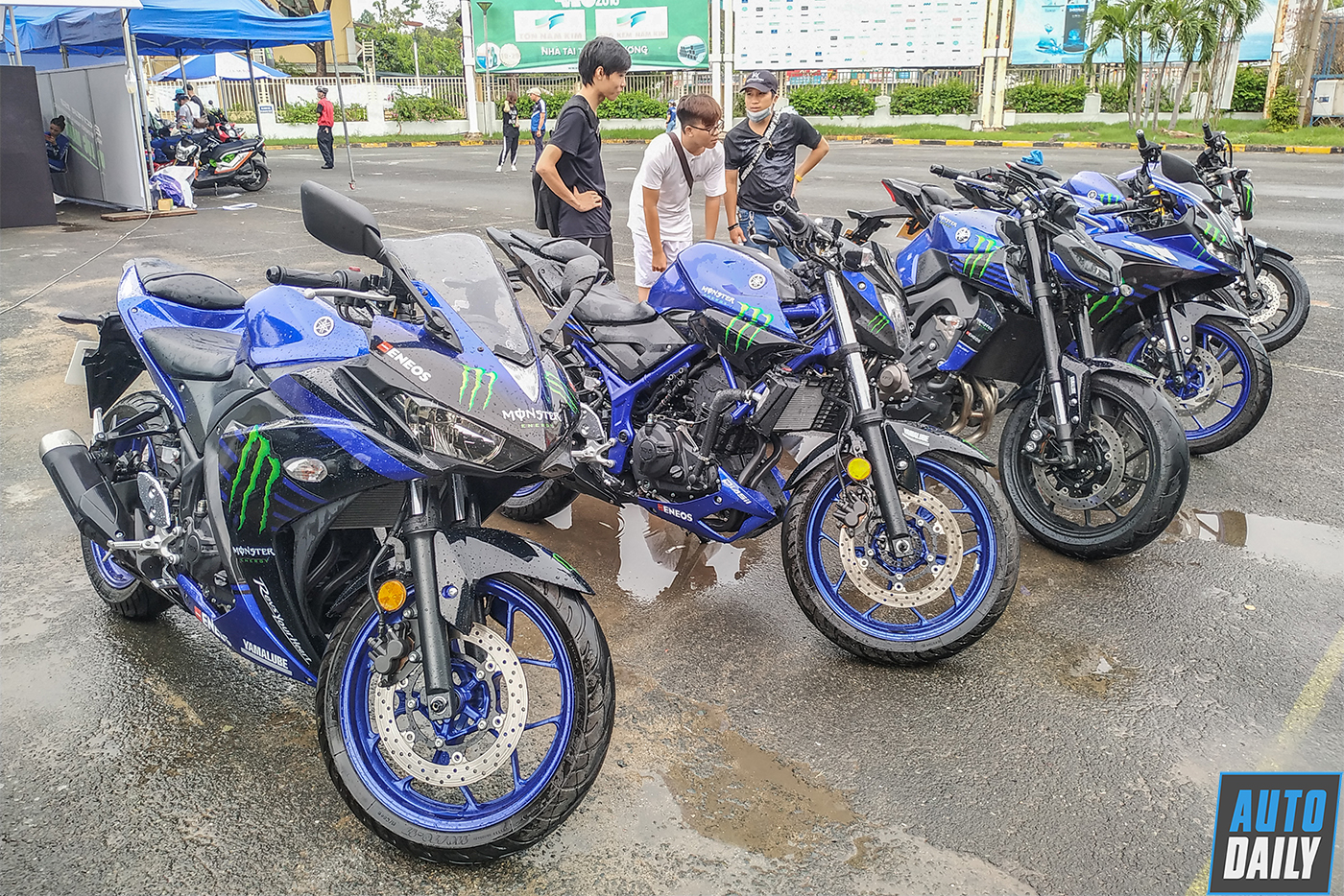 yamaha-monster-energy-11.jpg