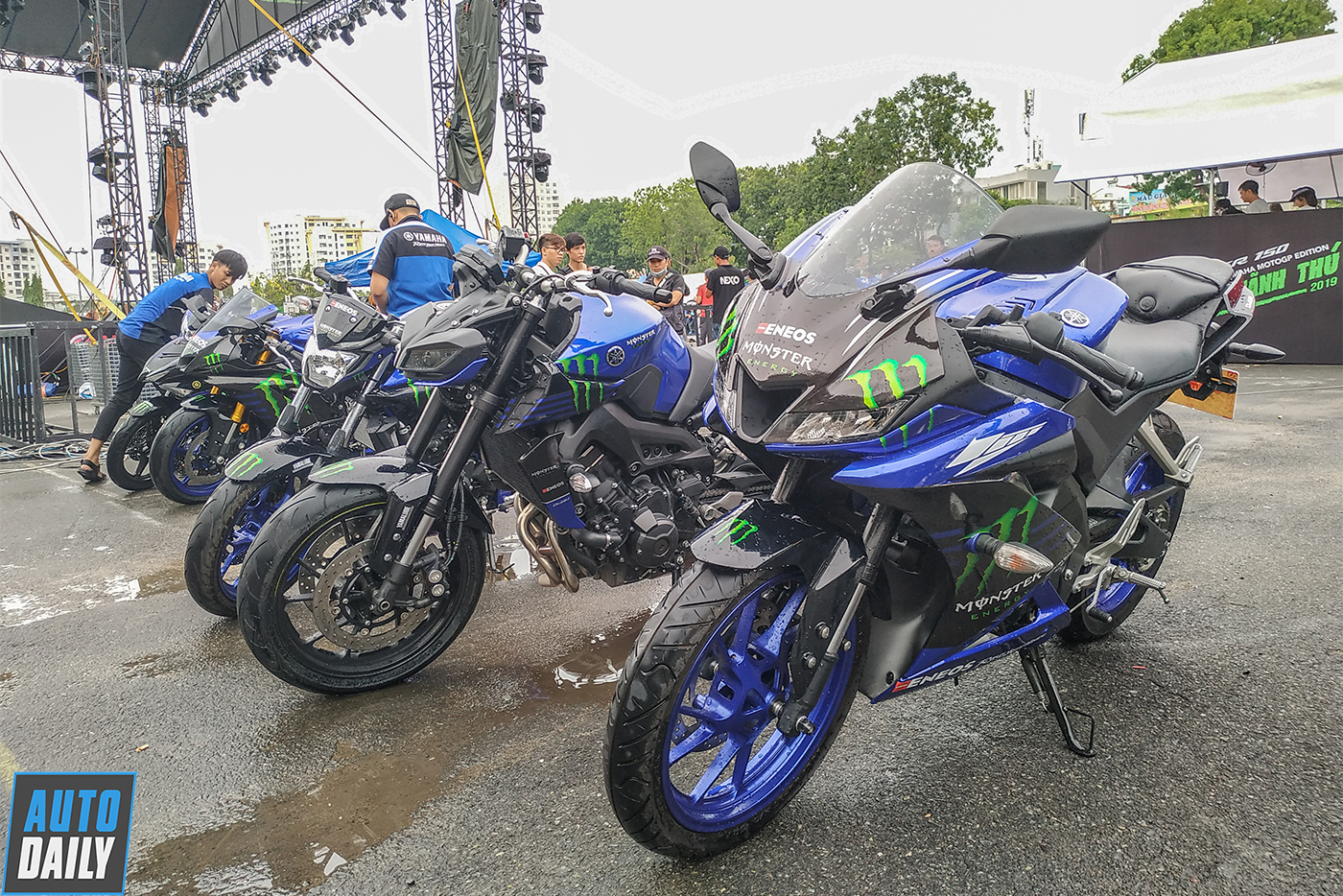 yamaha-monster-energy-20.jpg