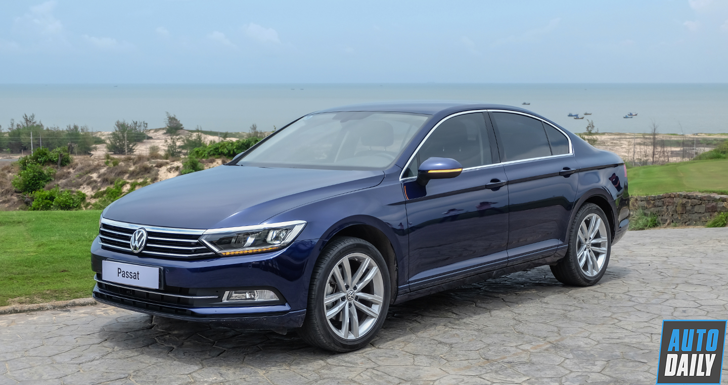 volkswagen-passat-bluemotion-high-my2018-7.jpg