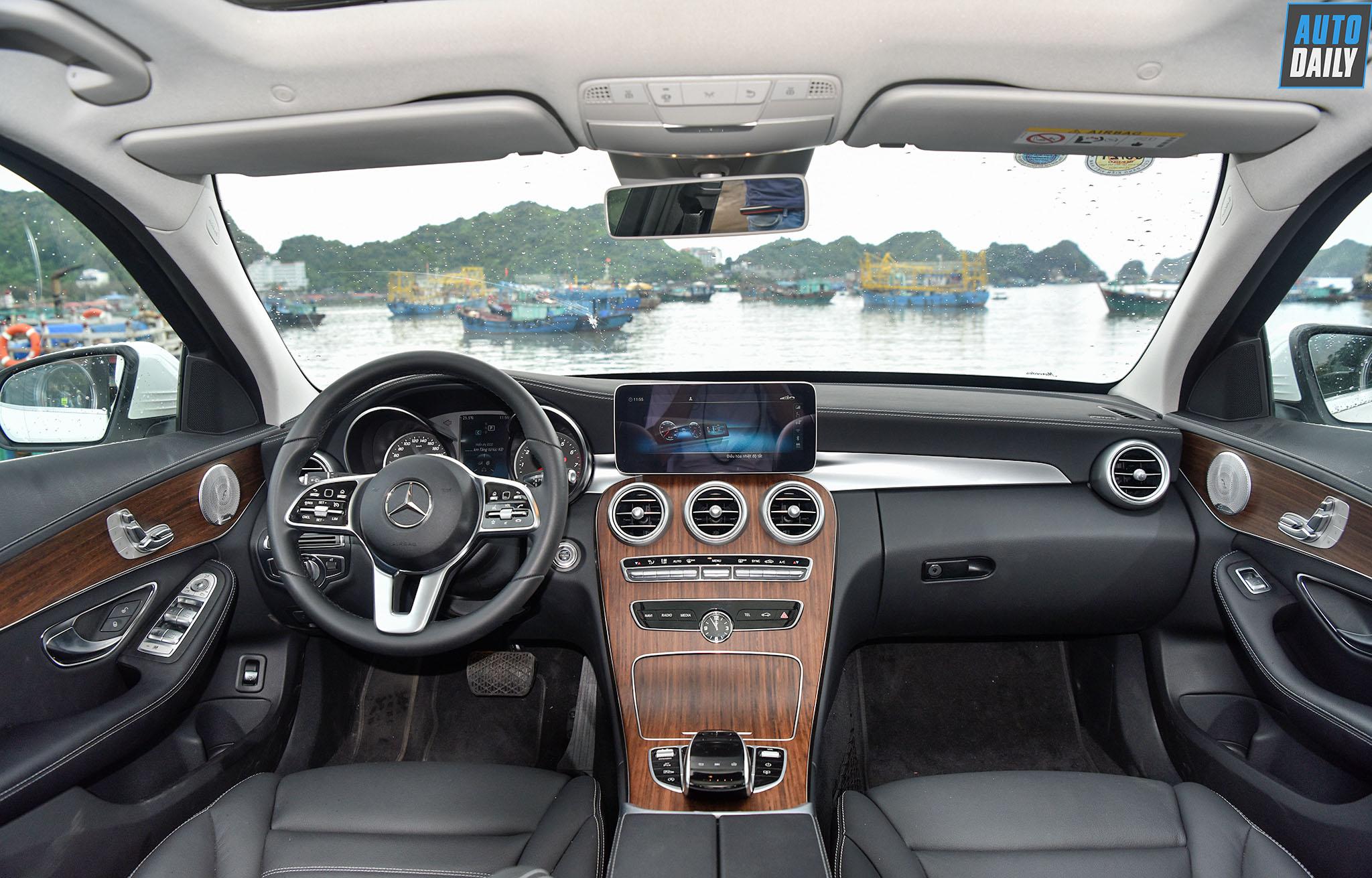 mercedes-c200-exclusive-autodaily-mer54.jpg