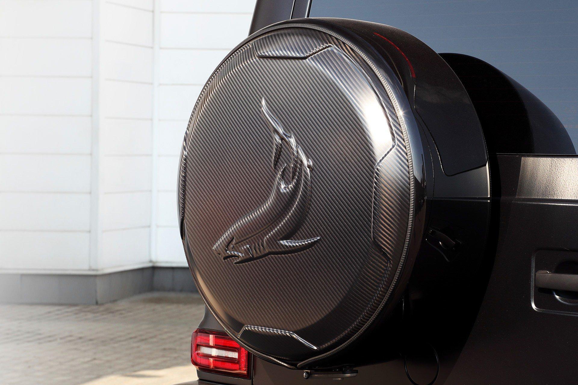 topcar-mercedes-amg-g63-10.jpg