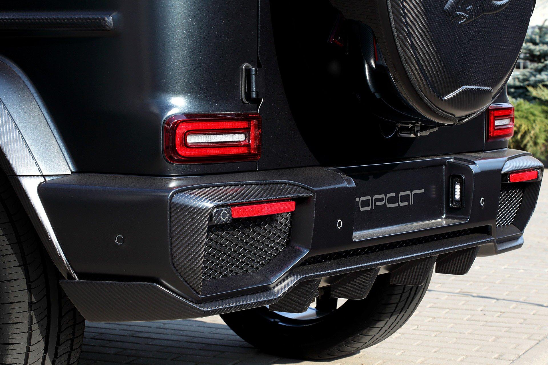 topcar-mercedes-amg-g63-11.jpg