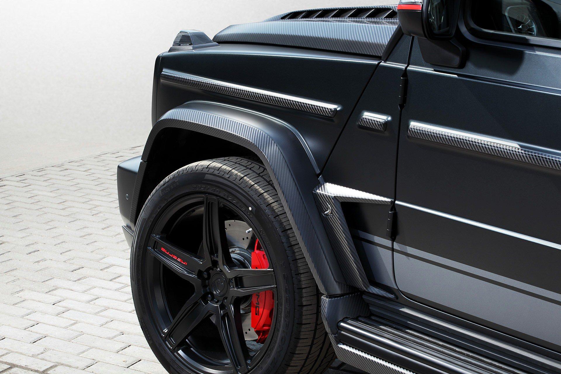 topcar-mercedes-amg-g63-7.jpg