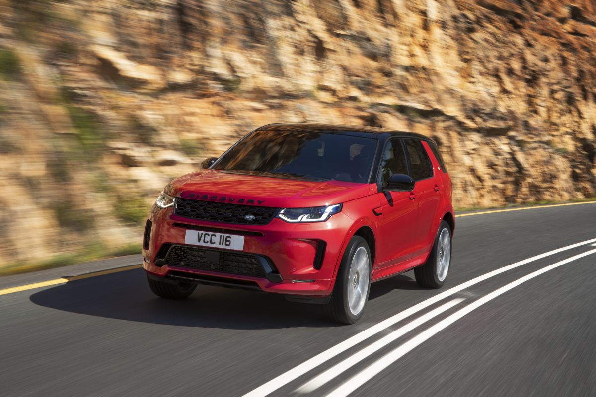2020-land-rover-discovery-sport-21-1200x800.jpg