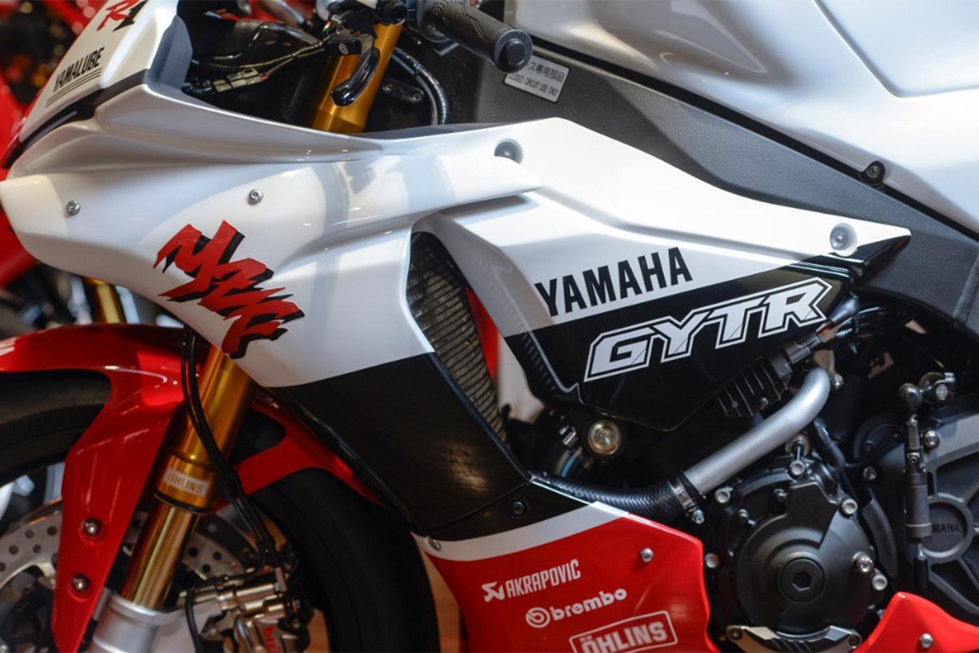 yamaha-yzf-r1-gytr-15.jpg