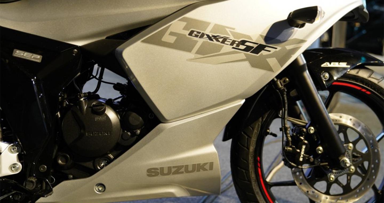 suzuki-gixxer-155-2019-4.jpg