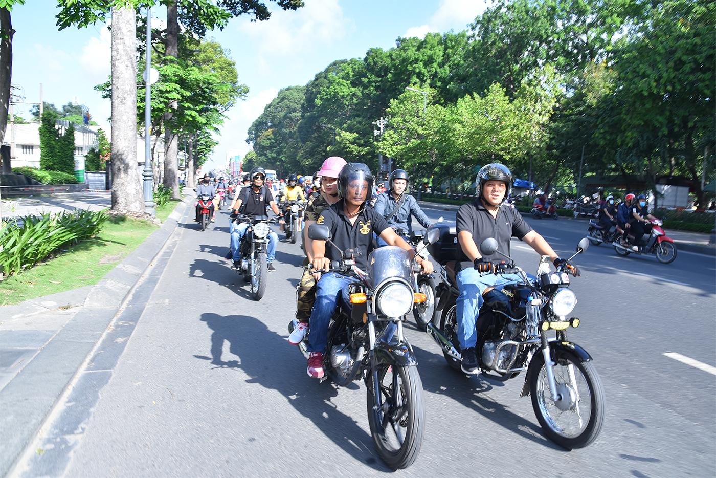 moi-chiec-gd110hu-mang-mot-phong-cach-ca-nhan-rieng-biet-cua-tung-biker.JPG