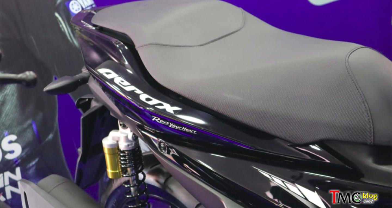 aerox155-motogp-2019-1.jpg