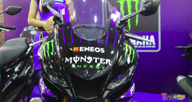r15-motogp-2019-7.jpg