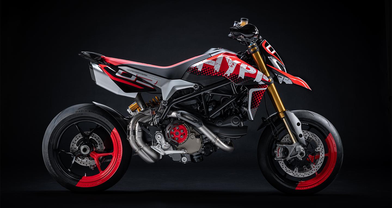 2019-ducati-hypermotard-950-concept-1.jpg