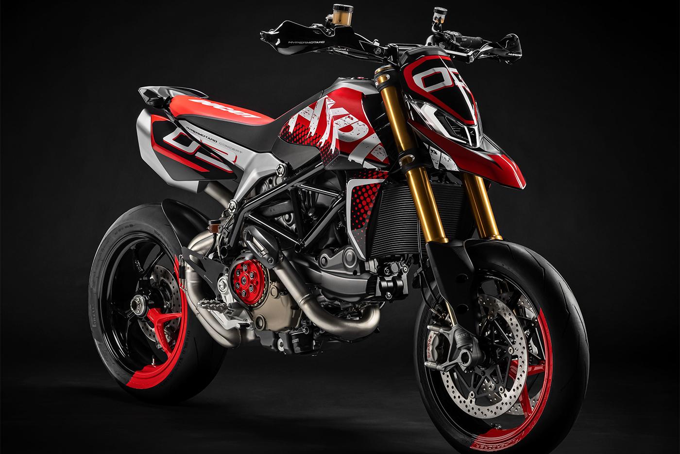 2019-ducati-hypermotard-950-concept-2-e1559002098665.jpg
