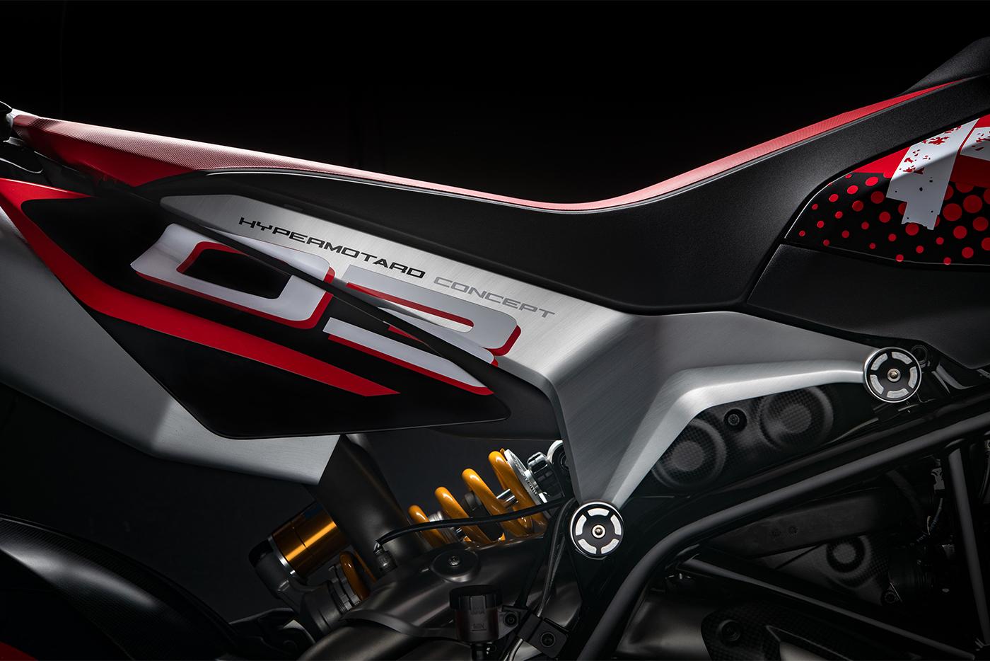2019-ducati-hypermotard-950-concept-7.jpg
