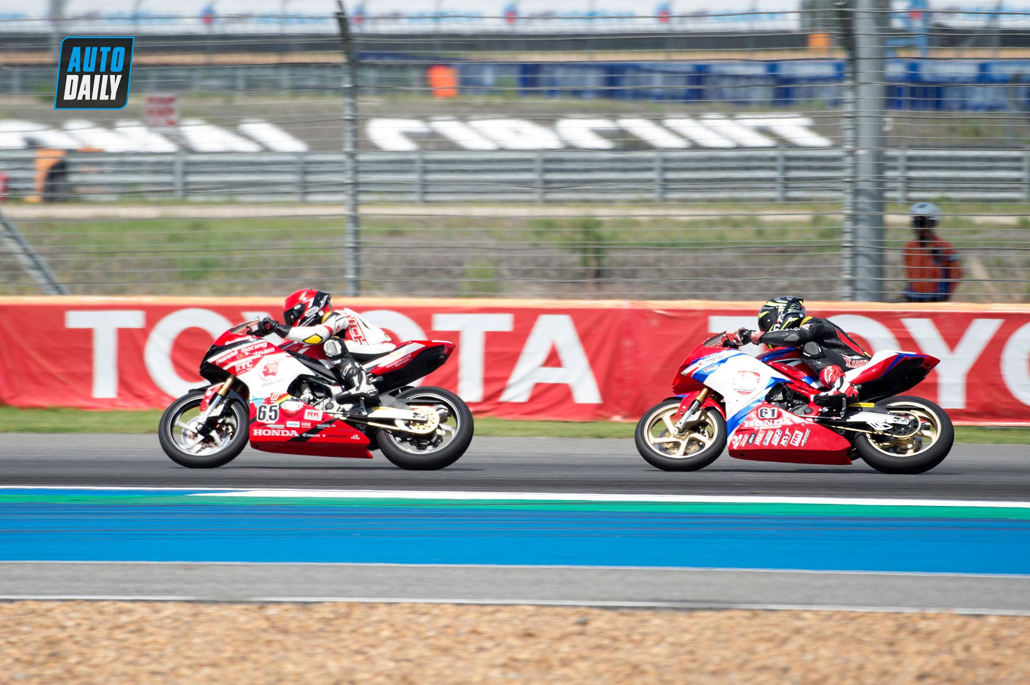 arrc-2019-round3-race1-027.jpg