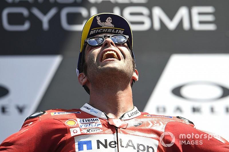 motogp-italian-gp-2019-podium-2.jpg