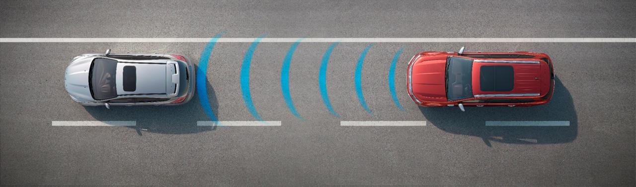 ford-aeb-millimeter-wave-radar-detection.png