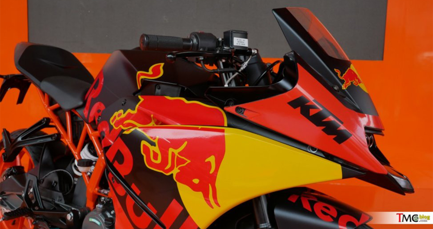 ktm-rc200-red-bull-motogp-1.jpg