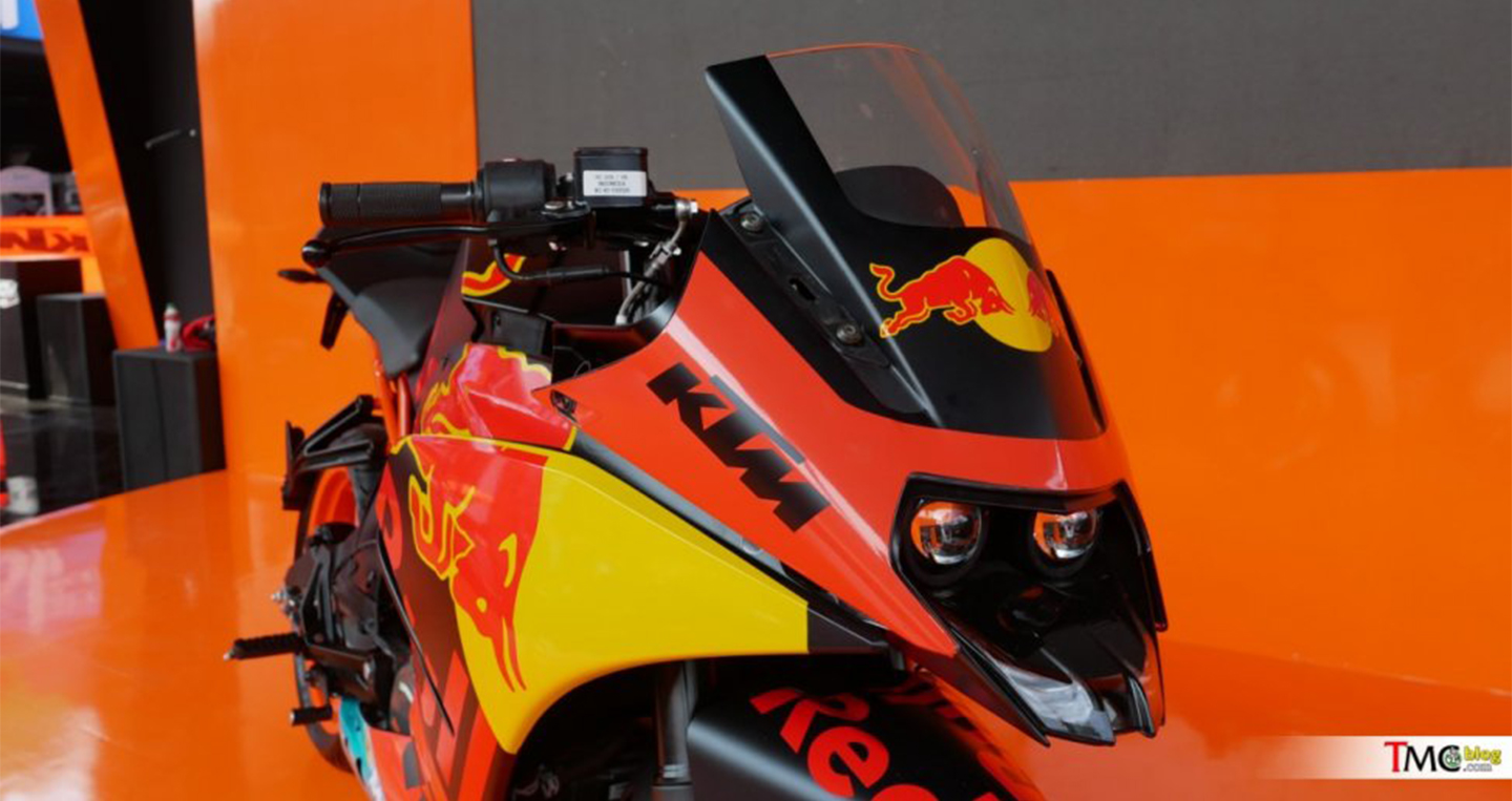 ktm-rc200-red-bull-motogp-7.jpg